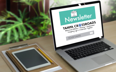 Read Our Spring 2021 Newsletter